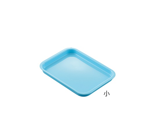 NAVIS (AS ONE 7-4322-01) Sterilization Tray Small