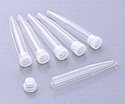 Maruemu Corporation PX-Spitch TPX(R) Tube (With Poly Plug) 8mL Spitch