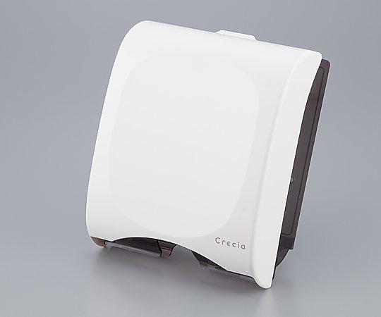 NIPPON PAPER CRECIA Co., LTD 4151 Dispenser for Hand Towel