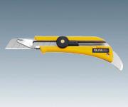 OLFA CORPORATION 5B Cutter Round Screw Fixed 180mm
