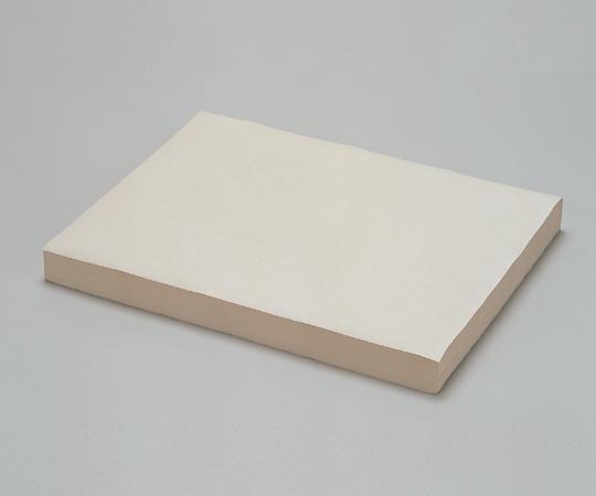 Elleair (DAIO PAPER CORPORATION) 723093 Prowipe・Wet Wiper Cotton Oil Mat