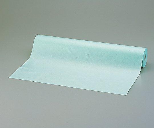 NAVIS No.570 PROSHARE Roll Sheet, Green 1 Roll