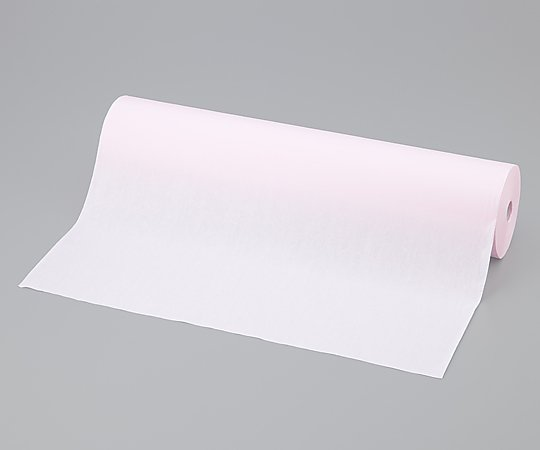 NAVIS No.570 PROSHARE Roll Sheet, Pink 1 Roll