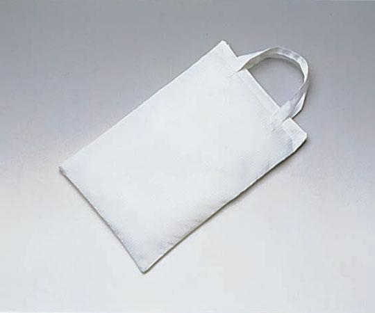 TOYO LINT FREE CO., LTD FD910C-01 FREE Clean Bag FD910C White