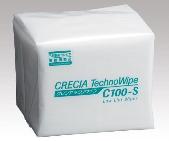 NIPPON PAPER CRECIA Co., LTD C100-S Techno Wipe