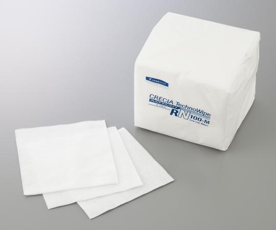 NIPPON PAPER CRECIA Co., LTD 63480 Techno Wipe (Rayon, polyester, polyolefin)