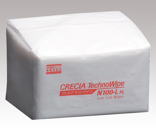 NIPPON PAPER CRECIA Co., LTD 63430 Techno Wipe