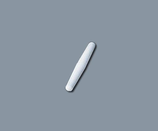 AS ONE 1-4206-01 Stirring Bar (PTFE Resin) 10 x φ4mm