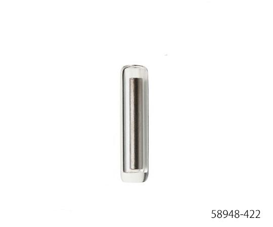 VWR 58948-422 Glass Stirring Bar φ6 x 22