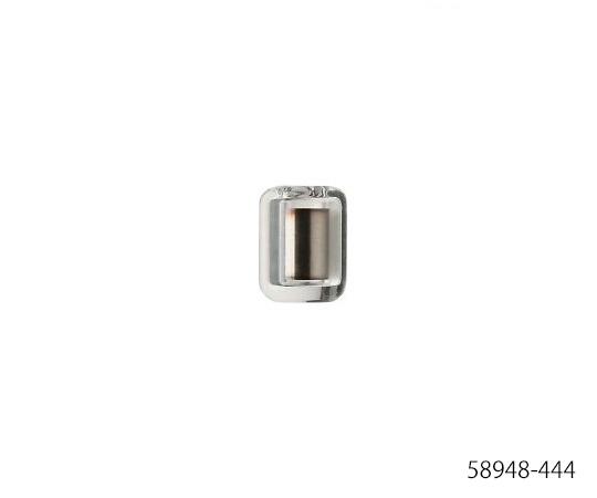 VWR 58948-444 Glass Stirring Bar φ9.5 x 12