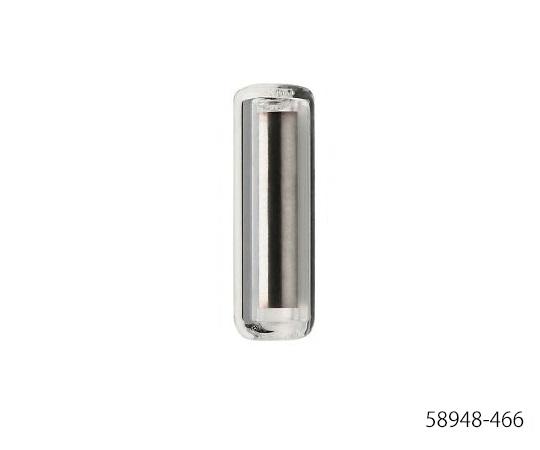 VWR 58948-466 Glass Stirring Bar φ9.5 x 25