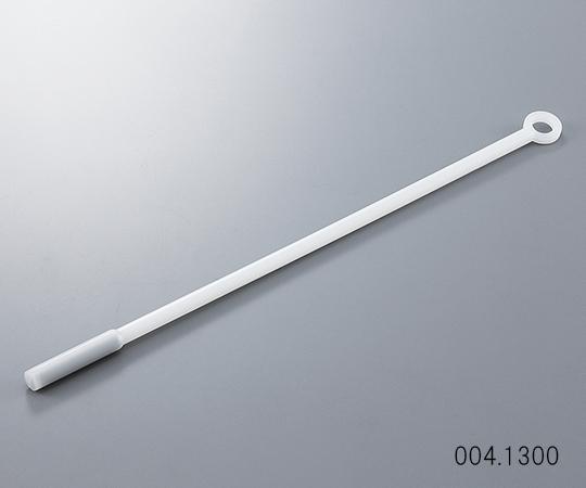 AS ONE 3-5554-02 004.1450 Stirring Bar Pick Bar (Polypropylene) φ10 x 450mm