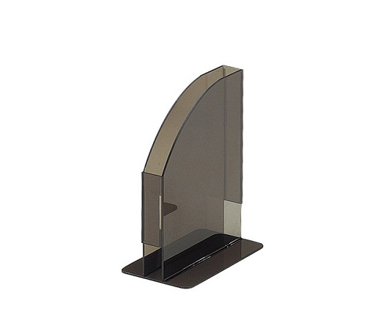 AS ONE 6-9620-04 Bag Stand Small (1 Piece)