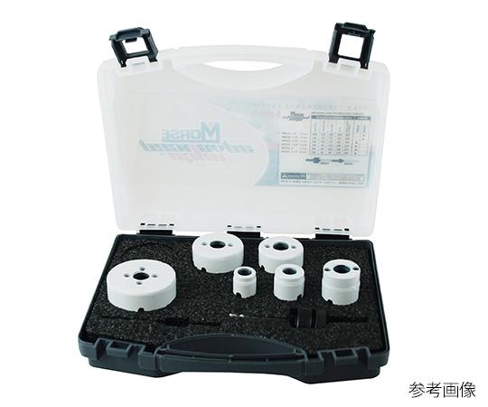 M.K. MORSE MK0600L Advanced Edge Bimetal Hole Saw Morse(R) Electrical Engineering Kit