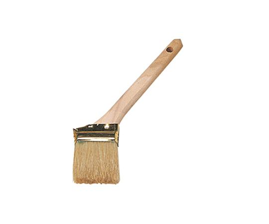 AS ONE 9-829-04 LABORAN Brush NO.4 Large 11 Pcs