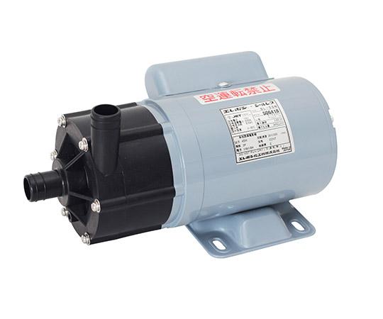ELEPON E.C.A.P. Corporation SL-7SNU Sealless Pump SL-7SN (U)