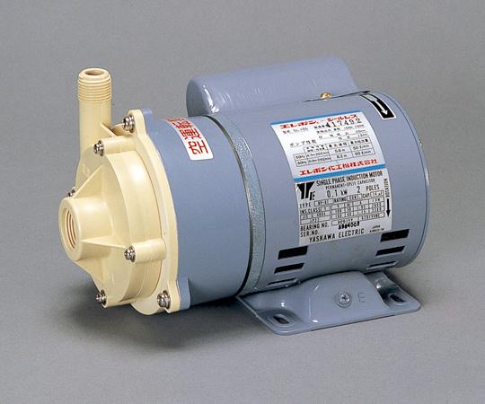 ELEPON E.C.A.P. Corporation SL-10S Sealless Pump