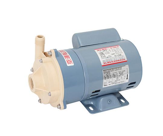 ELEPON E.C.A.P. Corporation SL-20S Sealless Pump