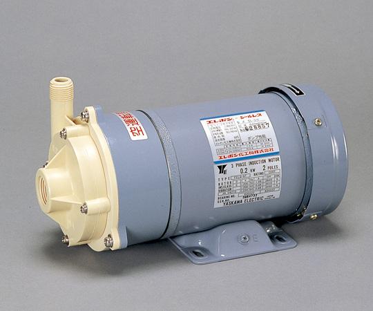 ELEPON E.C.A.P. Corporation SL-20 Sealless Pump