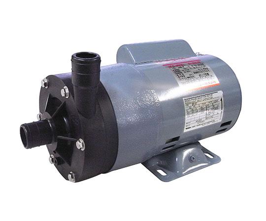 ELEPON E.C.A.P. Corporation SL-20SNH Sealless Pump SL-20SN (H)