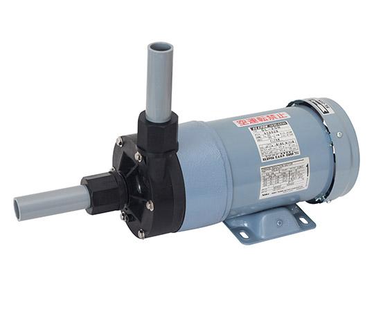 ELEPON E.C.A.P. Corporation SL-20NU Sealless Pump SL-20N (U)