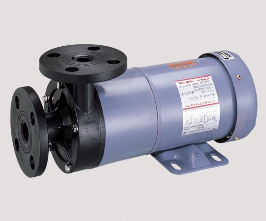 ELEPON E.C.A.P. Corporation SL-35N50Hz Sealless Pump SL-35N 50Hz
