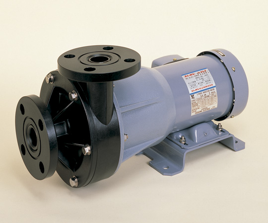 ELEPON E.C.A.P. Corporation SL-75N50Hz Sealless Pump SL-75N 50Hz