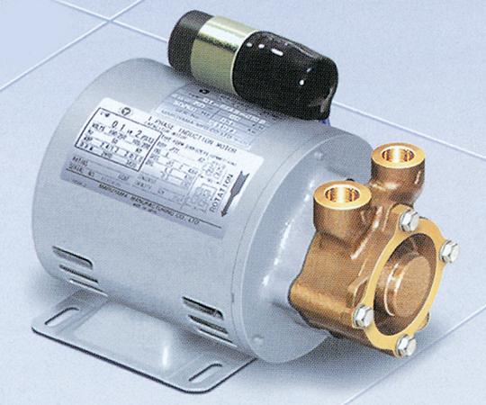 AS ONE 1-1124-13 05RXAB-020B Cascade Pump 50/50m, 8.1/11.3L/min