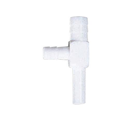 AS ONE 1-689-04 Water Jet Pump Teflon
