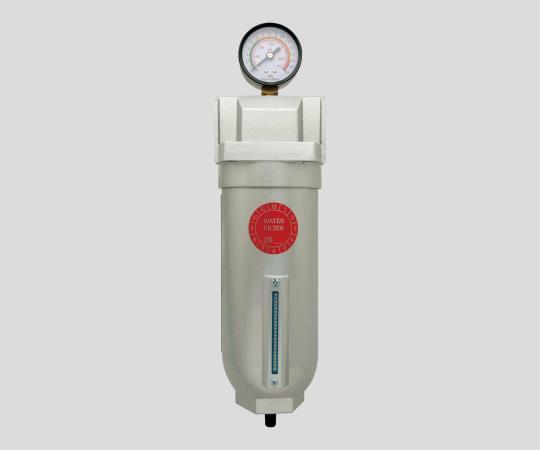 AS ONE 2-9494-03 SA-2354-1A Air Filter 5μm