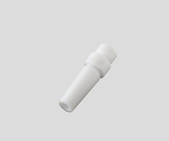 AS ONE 7-258-04 Thermometer Holder TS24/40 Fluorine Resin