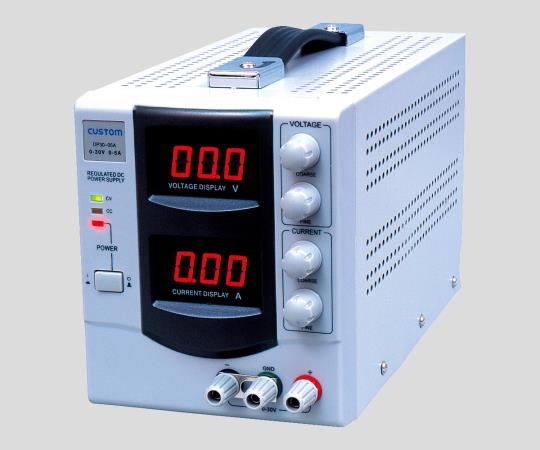 CUSTOM DP3003 Stabilized DC Power Supply 30V-3A