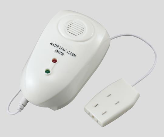 AS ONE 2-917-01 EM0320 Leak Alarm