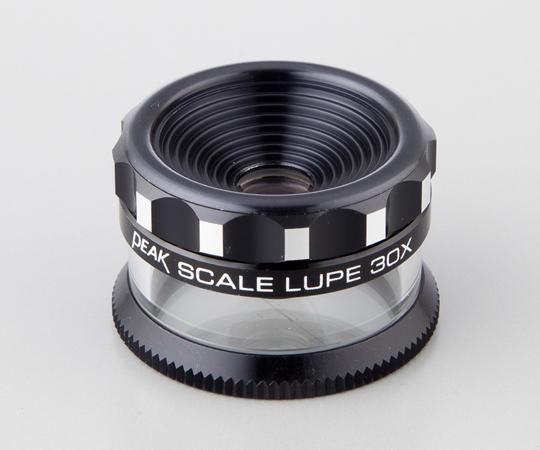 PEAK 2037 Scale Loupe 30X