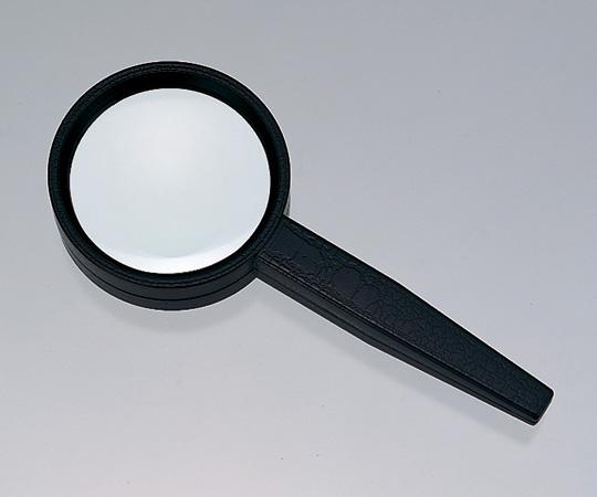 Carton Optical Industries R254 Helve Magnifier Assist 5X