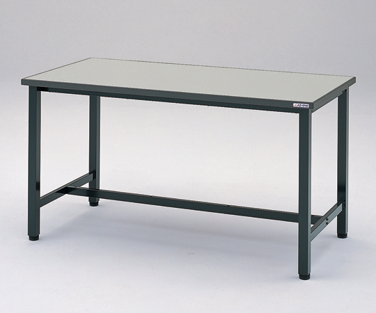 AS ONE 3-4439-11 KM-1200 Workbench with Adjuster