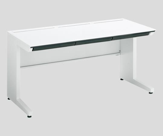 KOKUYO SD-ISN127CLSPAWN Desk Standard Type 1200 x 700 x 720mm