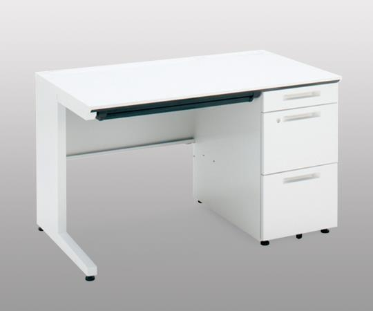 KOKUYO SD-ISN117LCASPAWNN Desk Side Drawer Type 1100 x 700 x 720mm