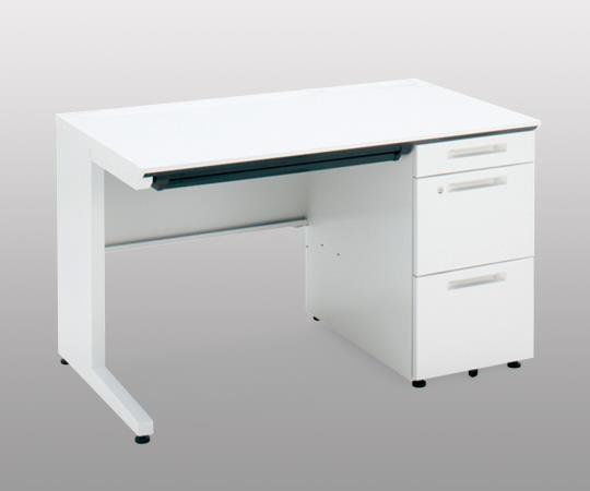 KOKUYO SD-ISN127LCASPAWNN Desk Side Drawer Type 1200 x 700 x 720mm