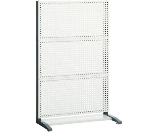 TRUSCO NAKAYAMA UPR33000 UPR type Punching rack H = 1450