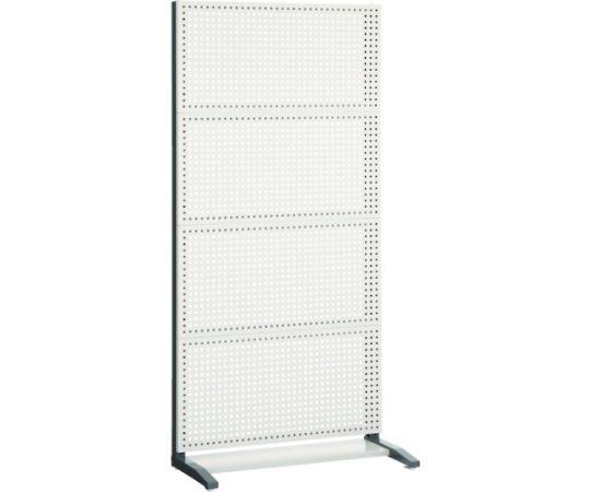 TRUSCO NAKAYAMA UPR4000 UPR type Punching rack H1885