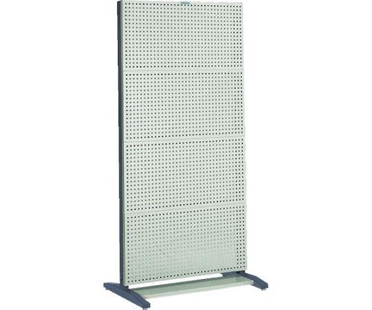 TRUSCO NAKAYAMA UPR8000 UPR type Punching rack H1885 both sides