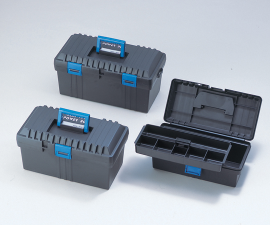 TOYO STEEL TFP-530 Toolbox 554 x 255 x 241mm