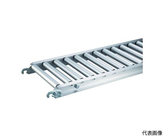TRUSCO NAKAYAMA VRAL3815F5001003000 Aluminum Roller Conveyor Φ38
