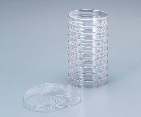 BIO-BIK I-90-20 Sterilization Petri Dish (BIO-BIK) φ90 x 20mm 10 Pieces x 50 Pack