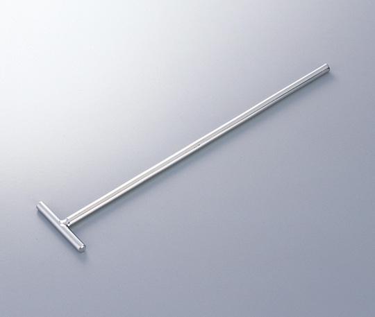 AS ONE 2-6389-01 HKB230150 Bacteria Spreader Large HKB2 30150