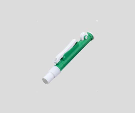 AS ONE 2-835-02 Pipette Pump 10mL