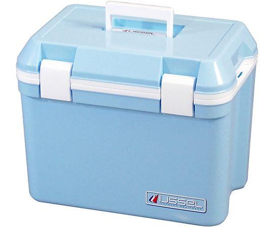 ASTAGE #25 Cooler Box 25L