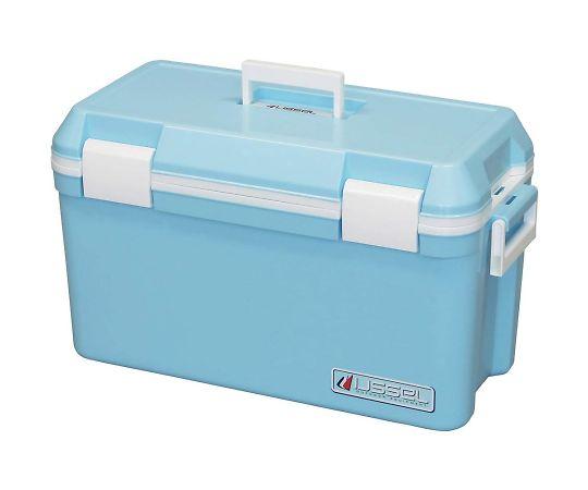 ASTAGE #35 Cooler Box 35 L