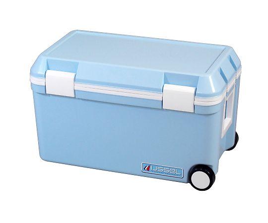 ASTAGE #45 Cooler Box 46L